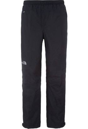 The North Face Resolve Erkek Pantolon