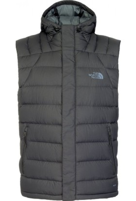 The North Face Argentum Erkek Yelek