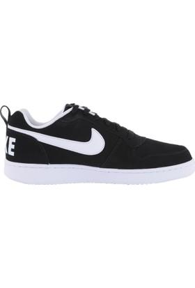 Nike Court Borough Low Erkek Günlük Ayakkabı 838937-010