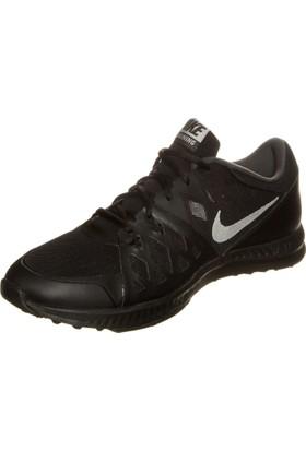 Nike Air Epic Speed Erkek Koşu Ayakkabısı 852456-002