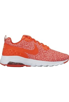 size 40 346a7 6a457 Nike Air Max Motion Lw Print Bayan Ayakkabı 844890-600 ...
