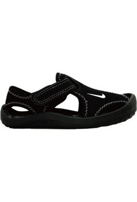 Nike Erkek Çocuk Sandalet Sunray Protect 903631-001