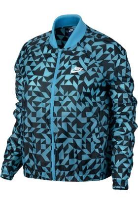 Nike Sportswear Jacket Bayan 829729-331 829729-464