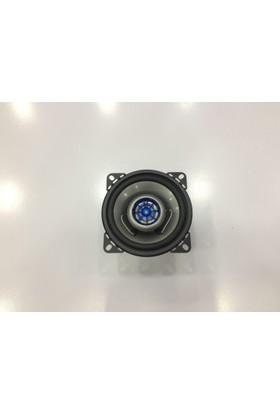 Sansuı Cs-B2010 200W 10Cm
