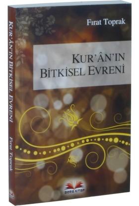 Kur'an'ın Bitkisel Evreni
