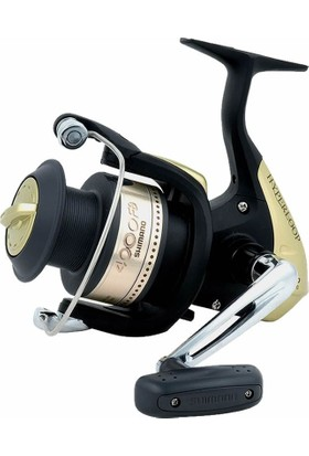 Shimano Hyperloop 4000 FB 1BB Olta Makinesi