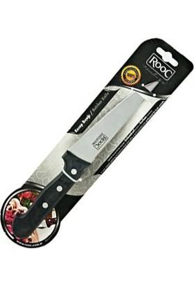 Rooc Kasap Bıçağı Ms 06-1 27 Cm