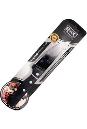 Rooc Kasap Bıçağı Ms 07-2 25 Cm
