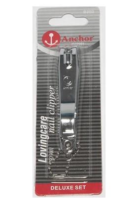 Anchor Tekli Büyük Tırnak Makası