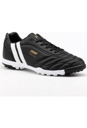 Jump 13258 Halısaha Erkek Futbol Ayakkabı
