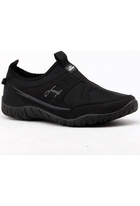Jump 15531 Aqua Günlük Yürüyüş Koşu Erkek Spor Ayakkabı