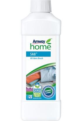 Amway SA8™ Her Cins Kumaş Beyazlatıcısı 1 kg