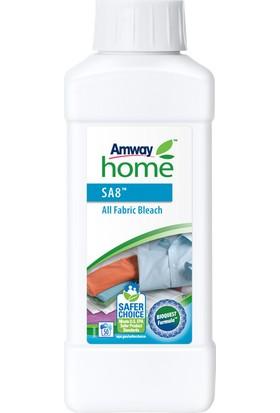 Amway SA8™ Her Cins Kumaş Beyazlatıcısı 500 gr