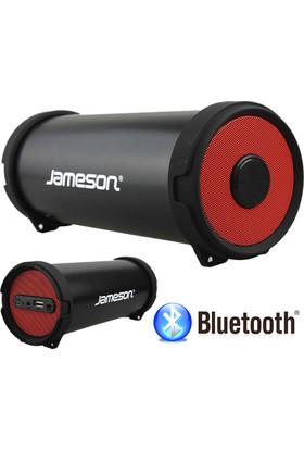 Jameson Bt1100 Usb Li Radyolu Bluetooth Hoparlör