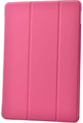 Kea Apple iPad Mini 3 Smart Case Kılıf