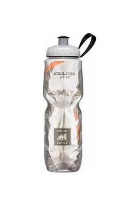 Polar Bottle Insulated Carbon Fiber 0.70Lt Termos