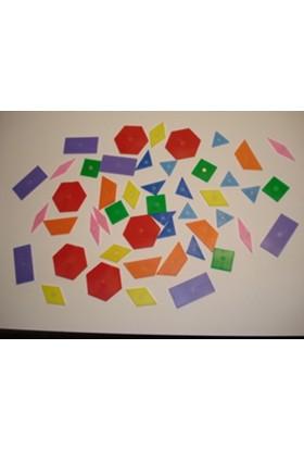 Hatas Örüntü Blokları (0867)