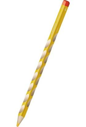 Stabılo Easycolors Sağ - Sarı