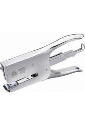 Delta 105 Çelik Pens Tipi Zımba 24/6-8 (Büyü