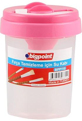 Bigpoint Sulu Boya Su Kabı