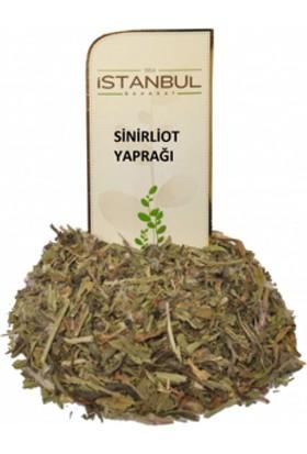 İstanbul Baharat Kara Hindiba Bitkisi 40 Gram