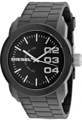 Diesel Dz1779 Erkek Kol Saati