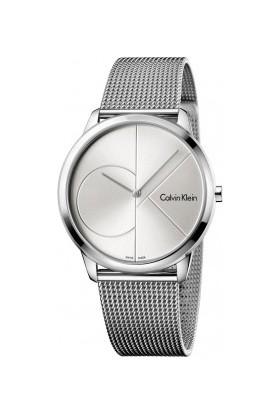Calvin Klein K3M2112Z Erkek Kol Saati