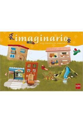 Imaginario – Diccionario En İmágenes