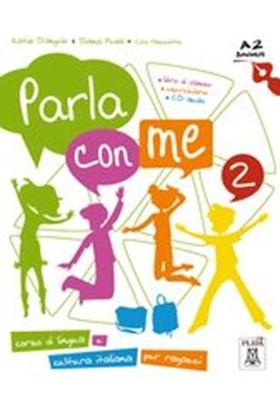 Parla Con Me 2 +Mp3 On Line