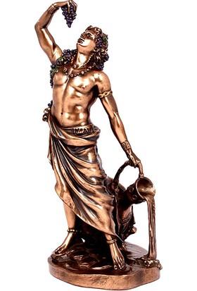 Kankashop Dionysus
