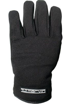 Prc Eldiven Comfort Siyah