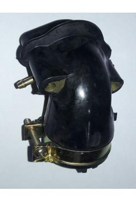 Prc Manifold Mondıal Mash 150 Orjinal