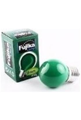 Fujıka Gece Lambası Yeşil