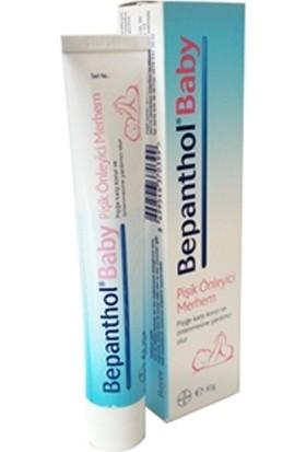 Bepanthol Baby 30 Gr. Pişik Önlemeye Yardımcı Merhem