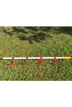 Boraninciftligi Nipel Suluk Sistemi Damlalıklı 80 cm
