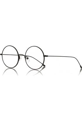 Osse Os 2407 01 Unisex Güneş Gözlüğü