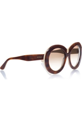 Valentino Val 707 237 Bayan Güneş Gözlüğü