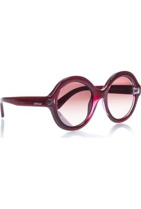 Valentino Val 698 603 Bayan Güneş Gözlüğü