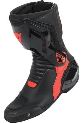 Dainese Nexus Ayakkabı