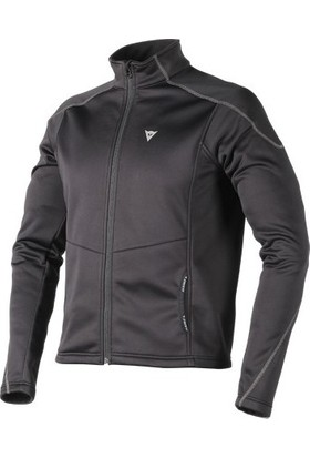 Dainese No Wind Layer D1 Rüzgar Kesici Termal İçlik