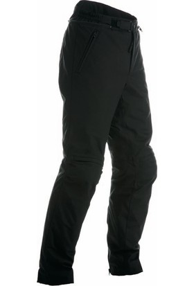 Dainese Amsterdam D-Dry Pantolon