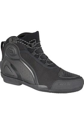 Dainese Asphalt C2B Ayakkabı