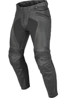 Dainese Pony C2 Pelle Pantolon