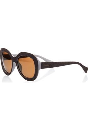 Osse Os 2190 04 Bayan Güneş Gözlüğü