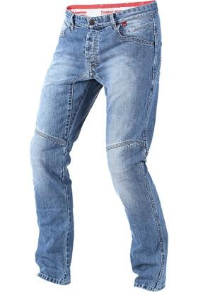 Dainese Washville Slim Kevlar Pantolon