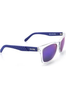 Just Cavalli Jc 649 26Z Unisex Güneş Gözlüğü