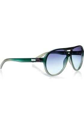 Just Cavalli Jc 568 98W Erkek Güneş Gözlüğü