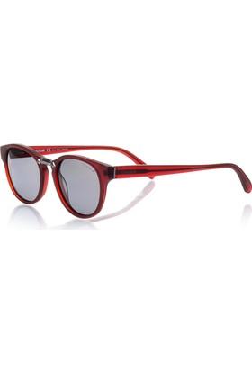 Osse Os 1939 01 Unisex Güneş Gözlüğü