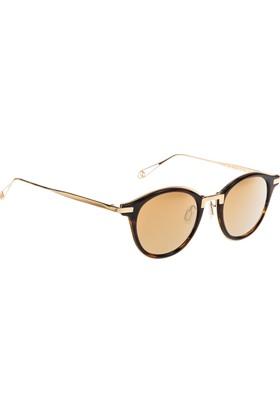 Massada Msd 5001 Bh Unisex Güneş Gözlüğü