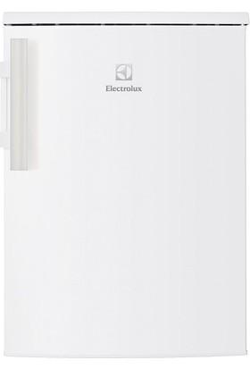 Electrolux ERT1501FOW3 Tezgahaltı Buzdolabı